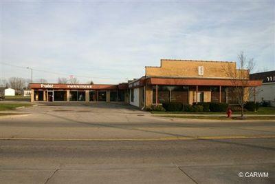 326 N Main St NE, Cedar Springs, MI Commercial Image