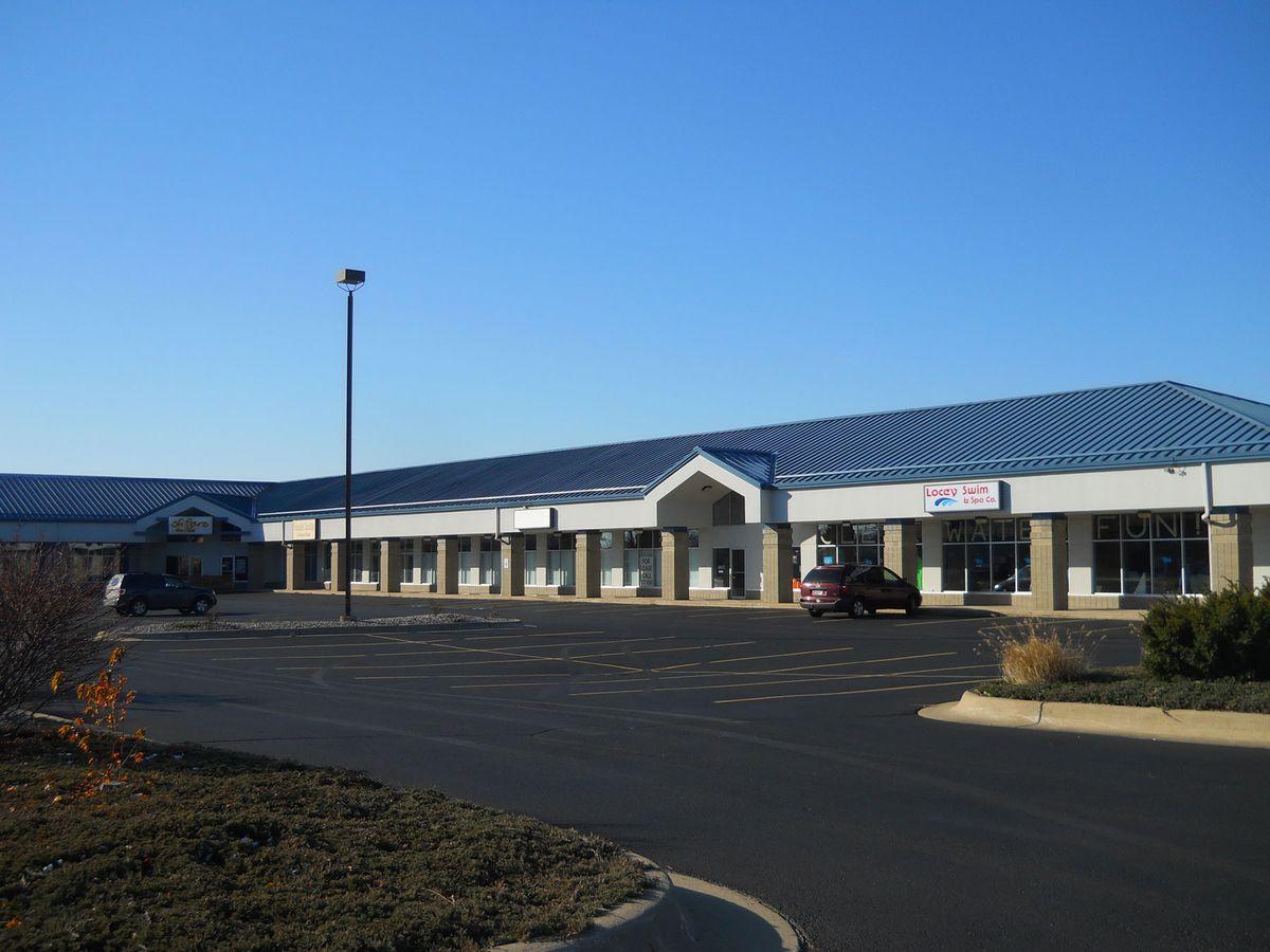 Kalamazoo, MI Commercial Real Estate - OfficeSpace com