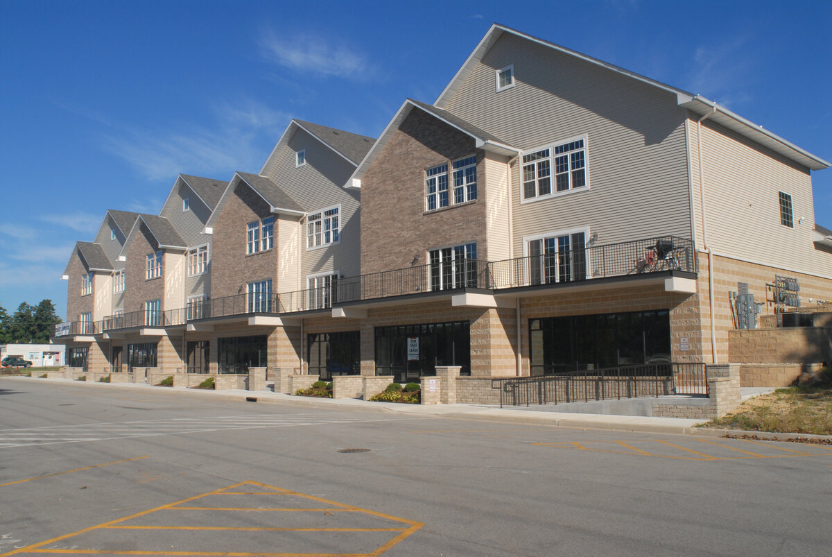 New Homes For Sale In Roscoe Il