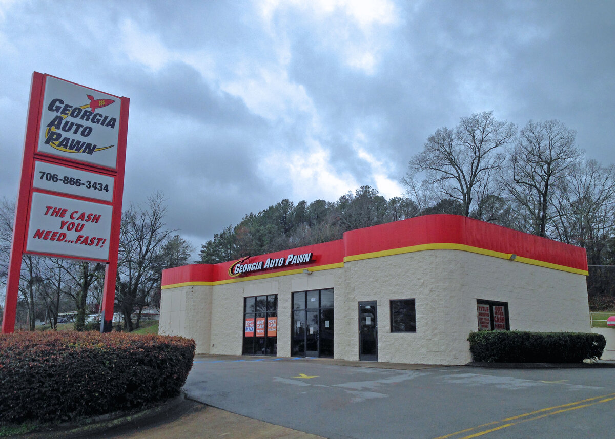 Optima Steamer Diesel likewise Sub searchdocs additionally Selecting And Specifying Rectangular Ow Separators moreover 2150 Lafayette Rd Fort Oglethorpe Ga 30742 together with Index. on oil water separator for car wash