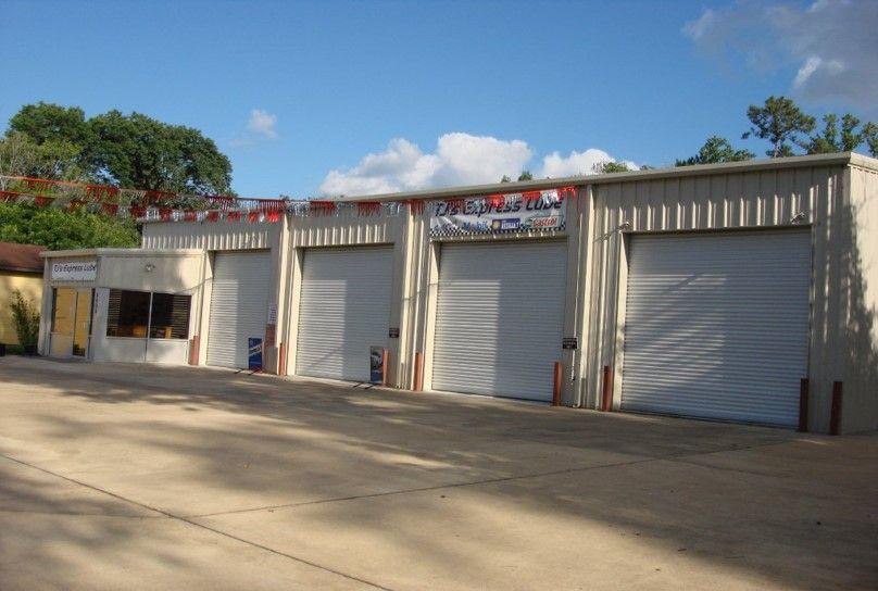 3405 Maplewood Dr Sulphur La Retail Commercial For Sale Nai Latter Blum New Orleans