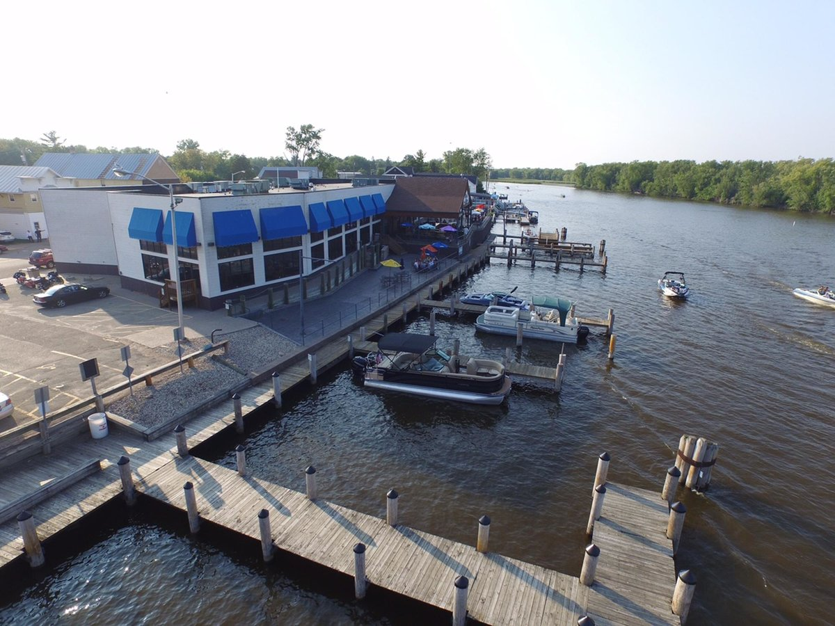 Wolf River Property For Sale