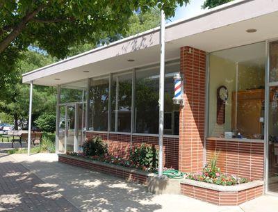 Ada Village Retail, Suite: 574 Image