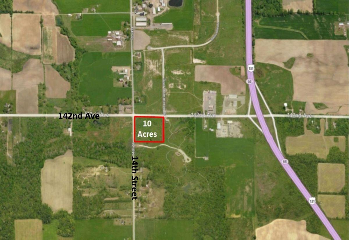 Dorr Township Mi Property Search