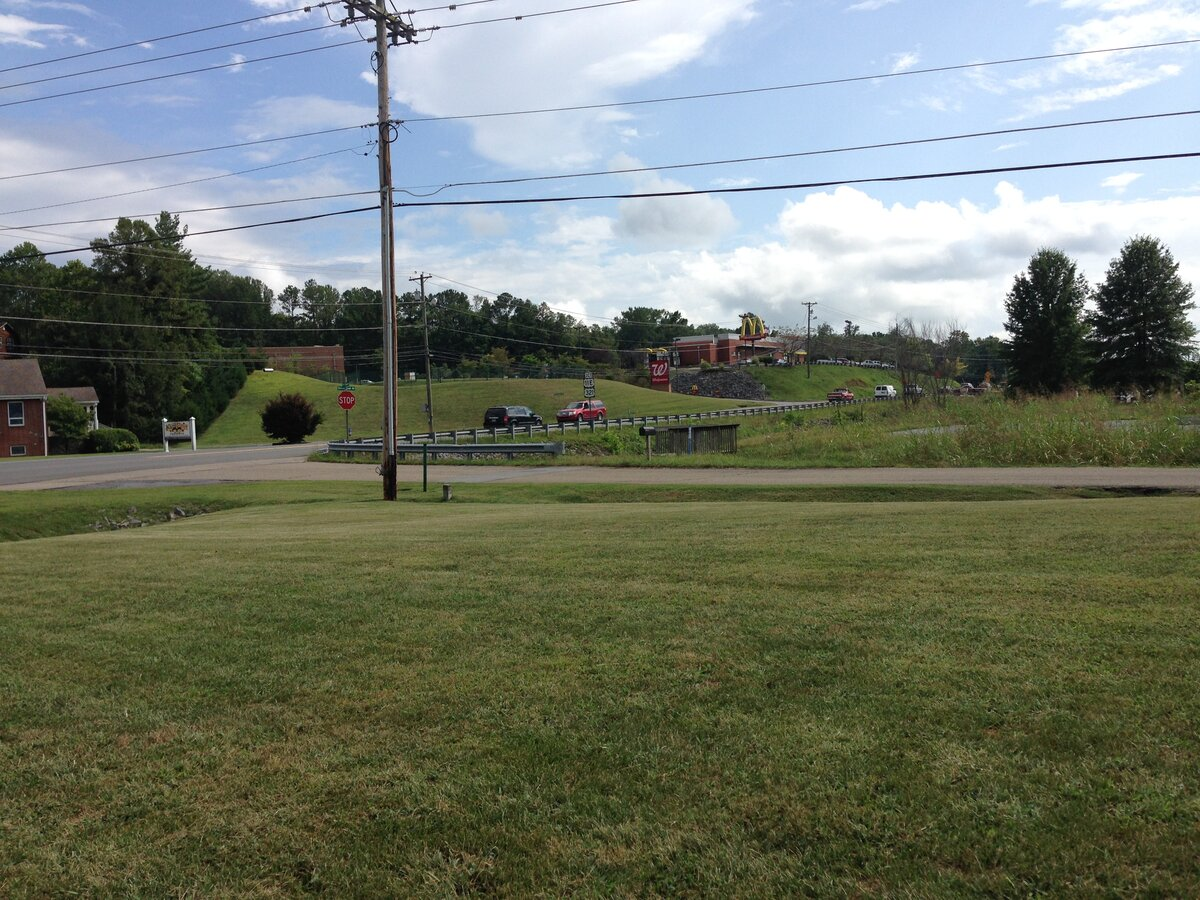 Food City Johnson City Tn Boones Creek