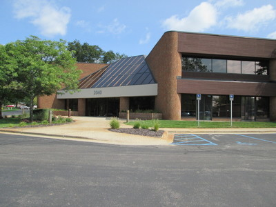 Office Space for Lease, Suite: 200 & 310 Image