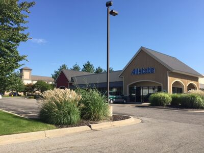 Several retail/ offices spaces available on 29th St!, Suite: 4240 Image