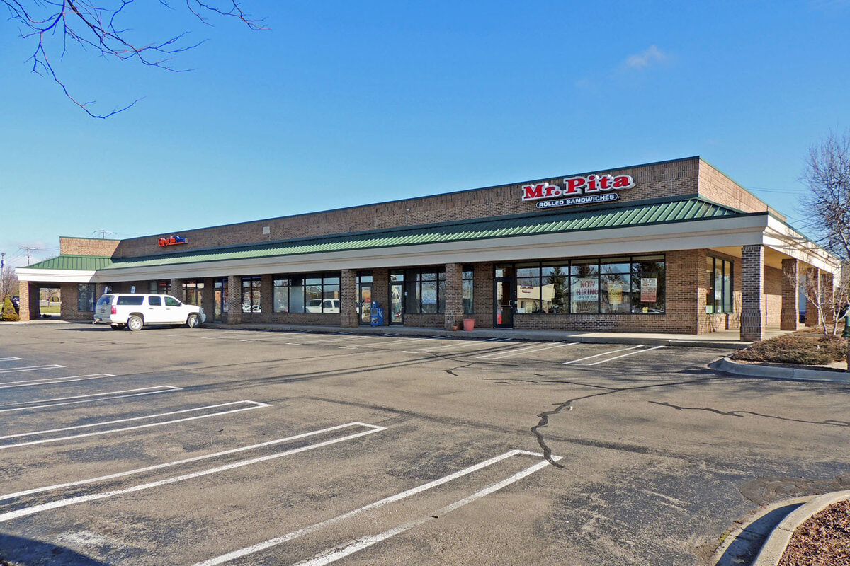 Shopping in Auburn Hills on failvideo.ml See reviews, photos, directions, phone numbers and more for the best Department Stores in Auburn Hills, MI. Start your search by typing in the business name below.
