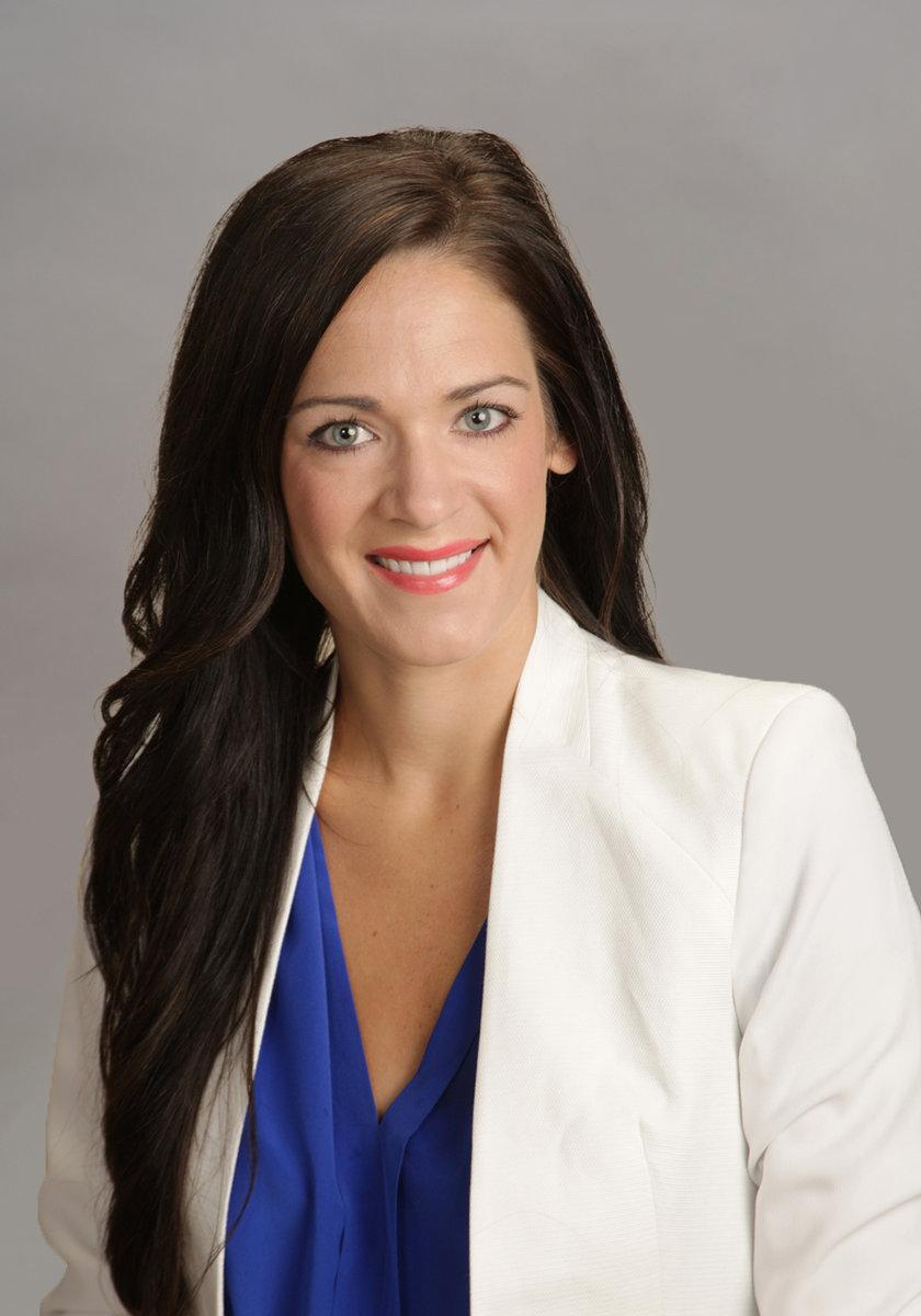 Krista Lowry