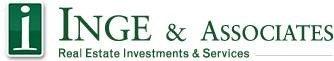 Inge & Associates Real Estate, Inc.