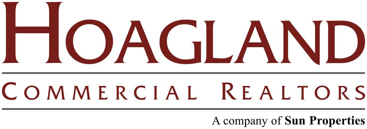 Hoagland Commercial Realtors