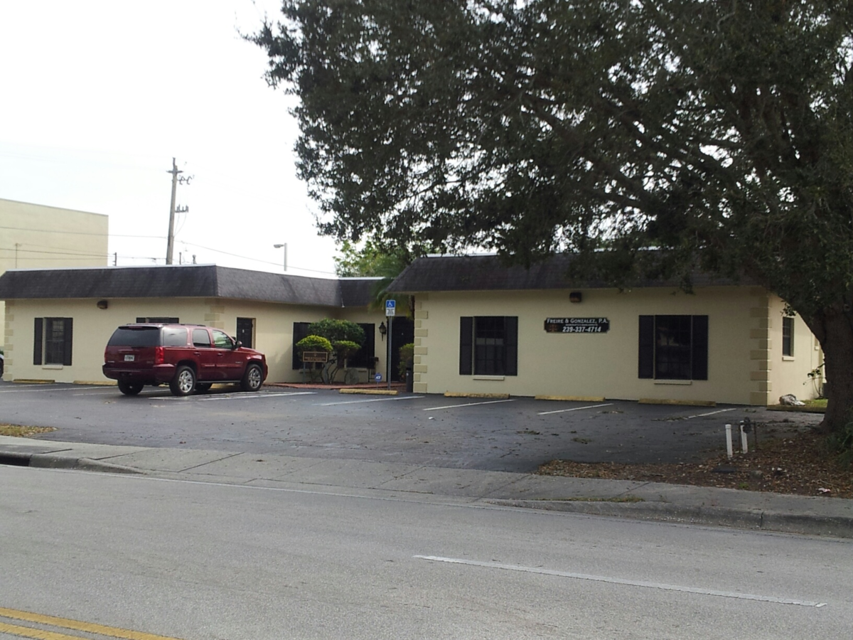 Fort Myers Rent A Room