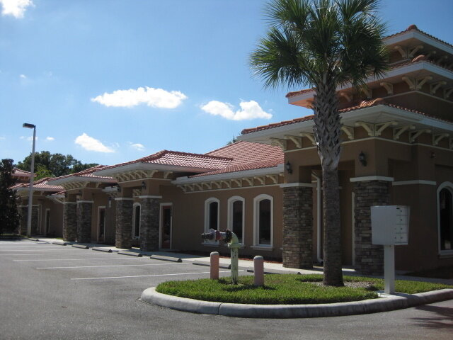 2860 - 2868 University Parkway, Sarasota, FL 34243