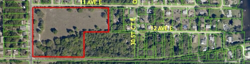 1201 27th Street East, Bradenton, FL 34208