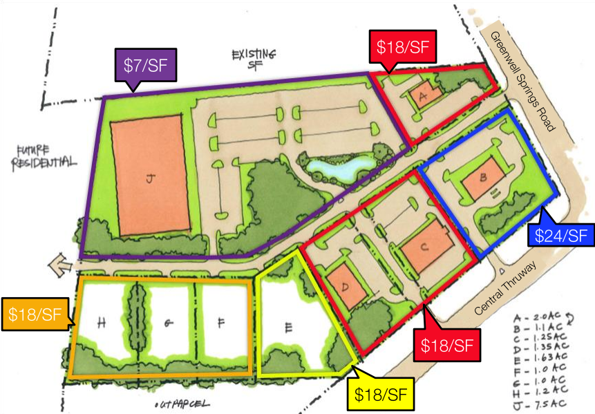 greenwell springs dating site Current plans for the site include 32 affordable rental units contained within two two-storey complexes as well as 10  free online dating in greenwell springs, la.