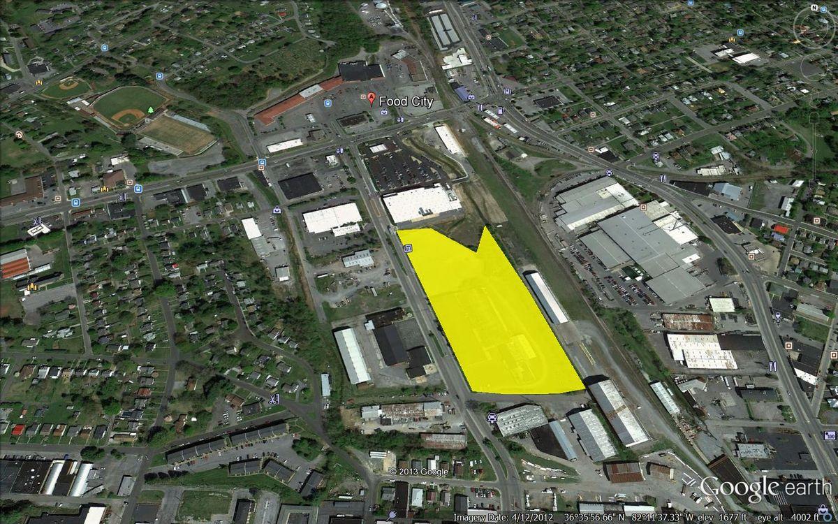 Property Development Companies Bristol