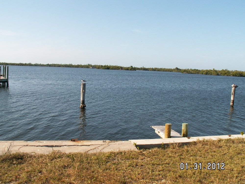 8421 Main Street, Bokeelia, FL 33922 - photo 2 of 8