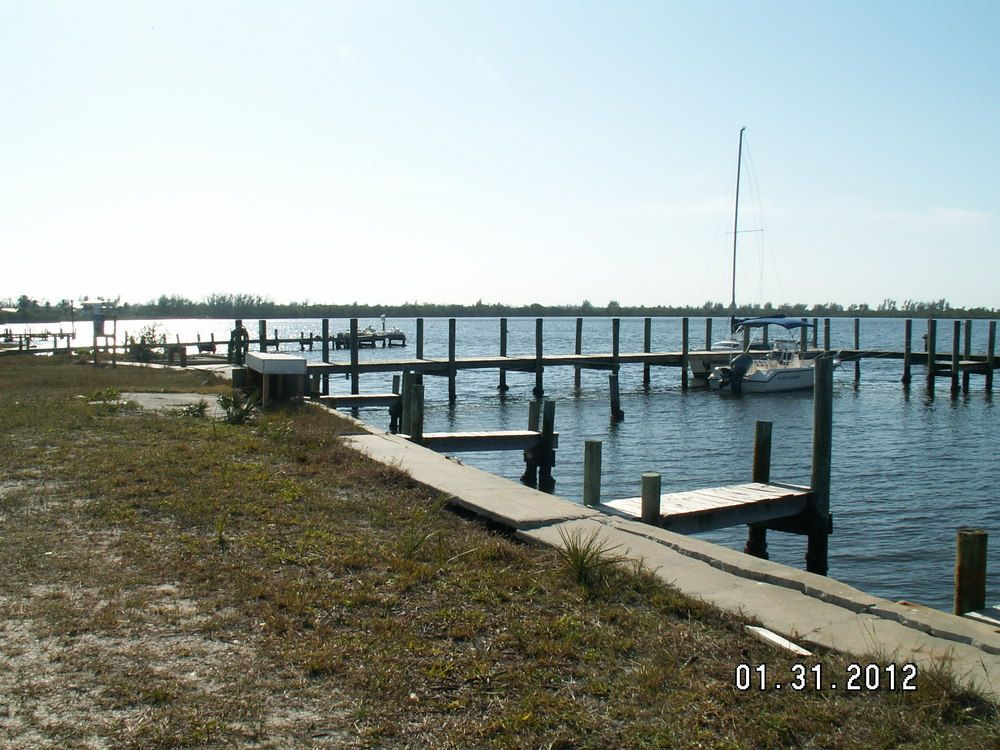 8421 Main Street, Bokeelia, FL 33922 - photo 4 of 8