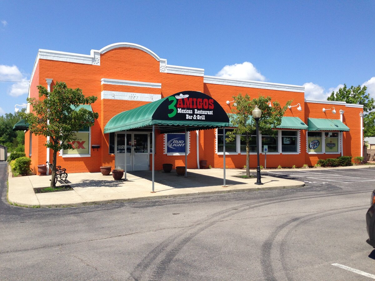 Knox Retail Properties For Sale