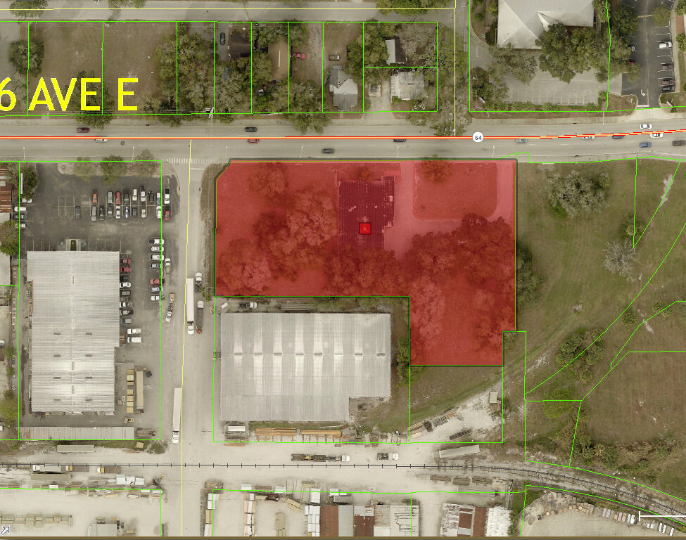 650 6th Ave. E., Bradenton, FL 34208