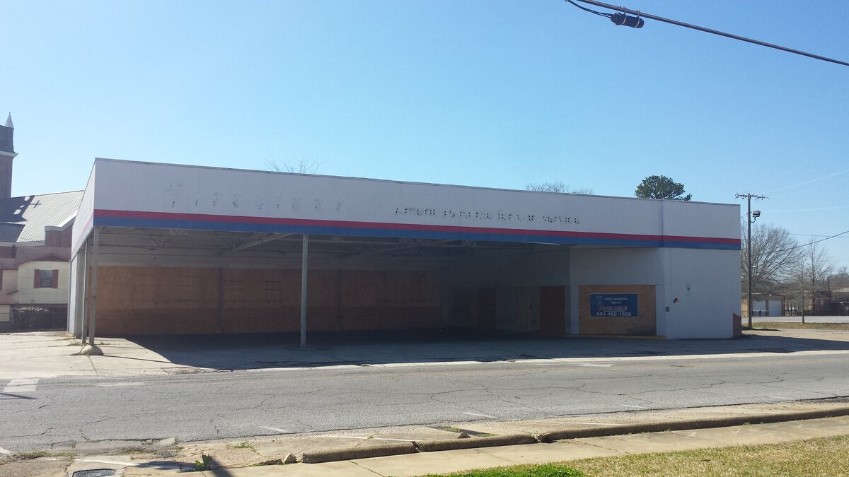 2603 7th st meridian ms retail commercial for sale mcar cie powered by catylist. Black Bedroom Furniture Sets. Home Design Ideas