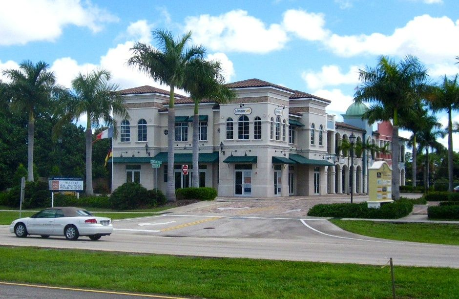 3976 Destination Dr, Osprey, FL 34229 - photo 2 of 13