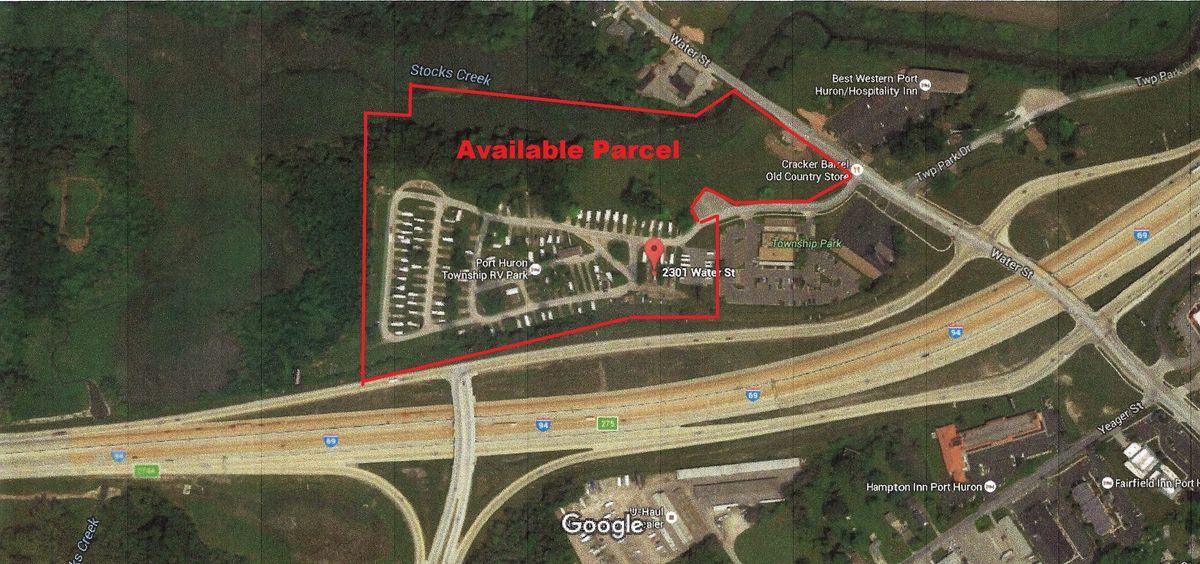 Port Huron Real Estate - Port Huron MI Homes For Sale   Zillow