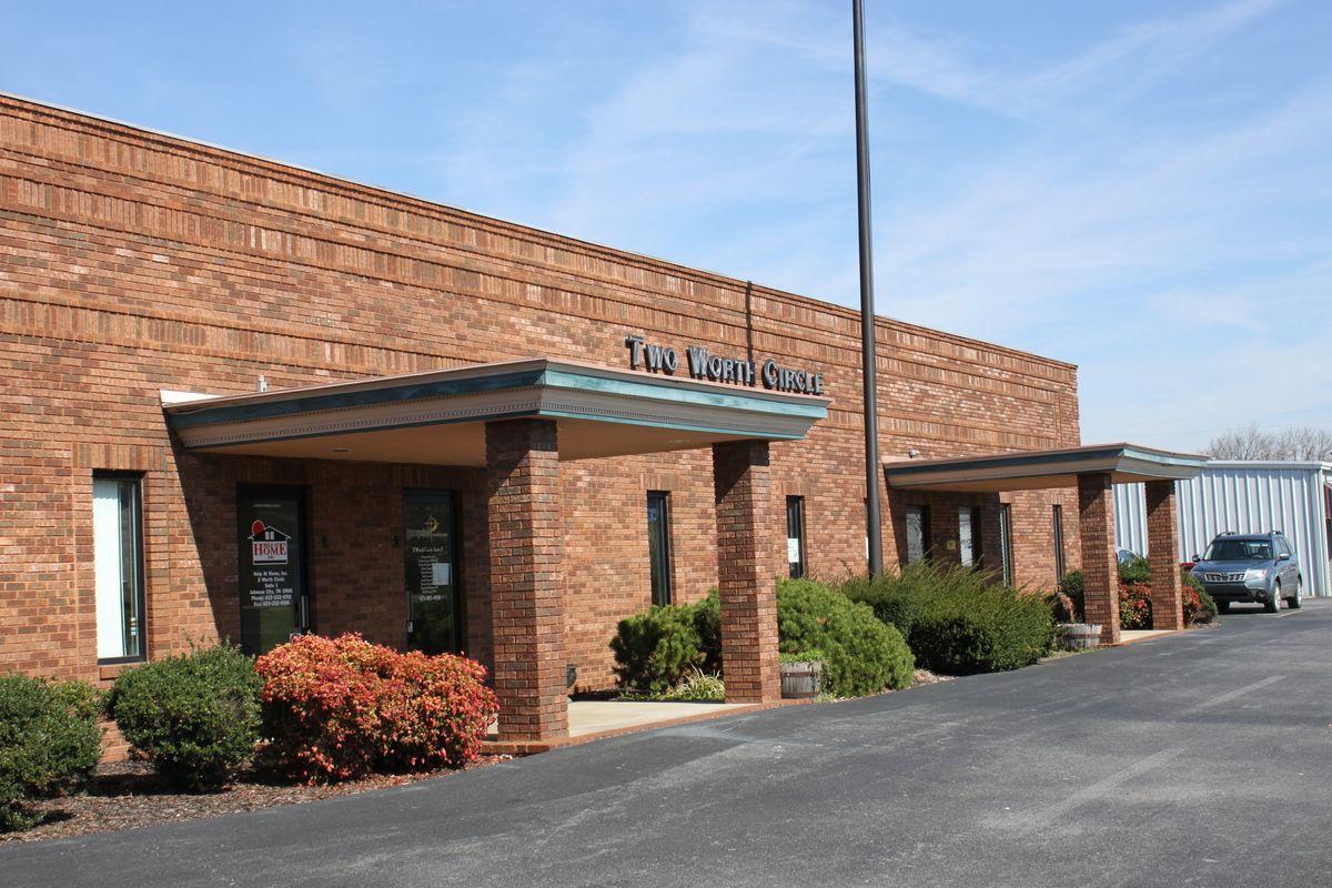 City Of Johnson City Tn Property Taxes