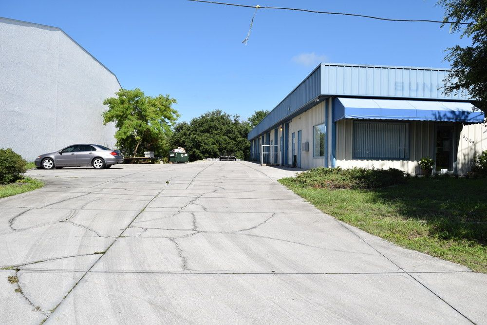 5069 Trott Circle, North Port, FL 34287 - photo 1 of 5