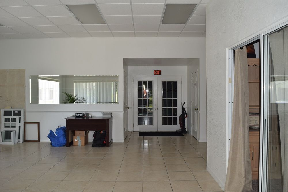 5069 Trott Circle, North Port, FL 34287 - photo 2 of 5