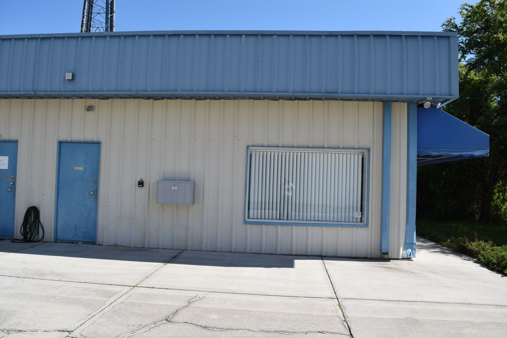 5069 Trott Circle, North Port, FL 34287 - photo 3 of 5
