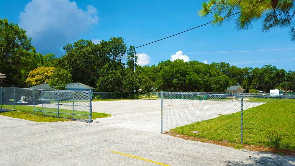 1015 17th St. W., Palmetto, FL 34221 - photo 6 of 6