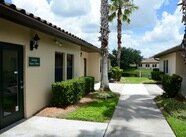 417 Commercial Court, Unit D, Venice, FL 34292