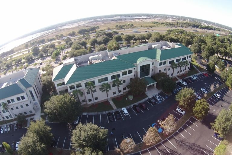 6151 Lake Osprey Dr, Sarasota, FL 34240