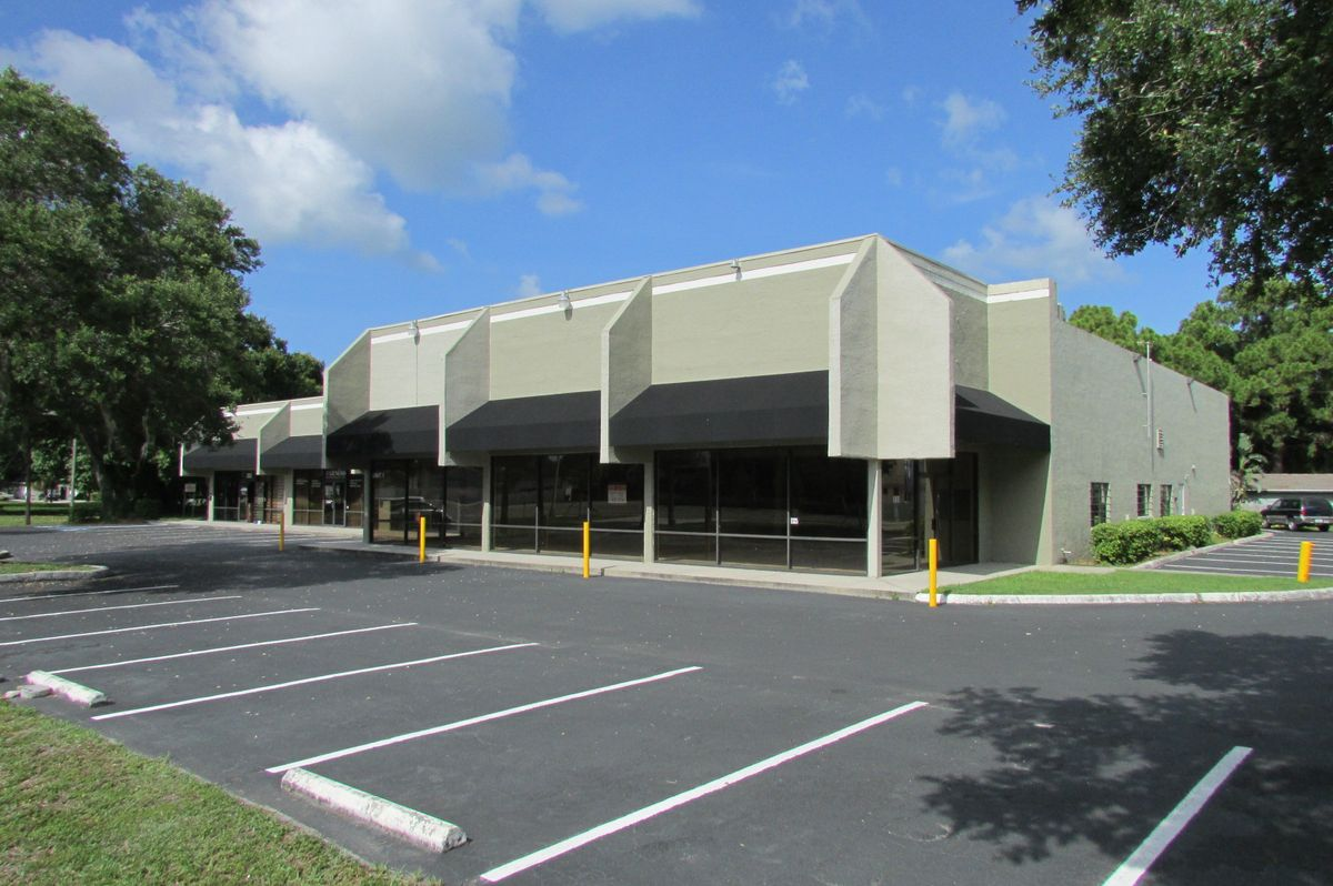 3333 N. Washington Blvd., Sarasota, FL 34234 - photo 3 of 15