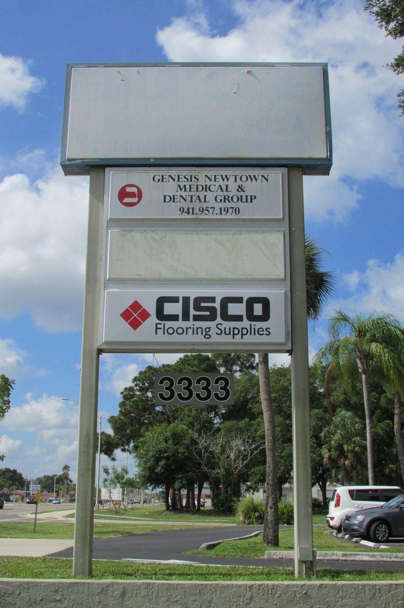 3333 N. Washington Blvd., Sarasota, FL 34234 - photo 6 of 15