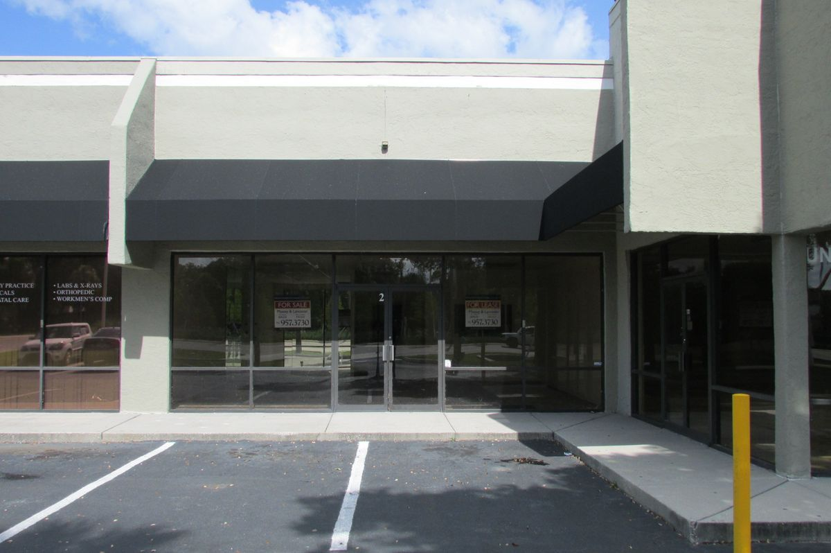 3333 N. Washington Blvd., Sarasota, FL 34234 - photo 8 of 15