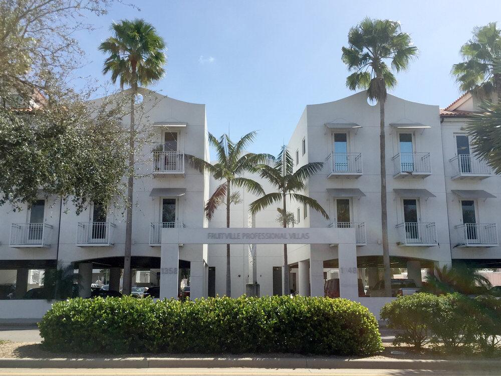 1358 Fruitville Road, Unit 310, Sarasota, FL 34236