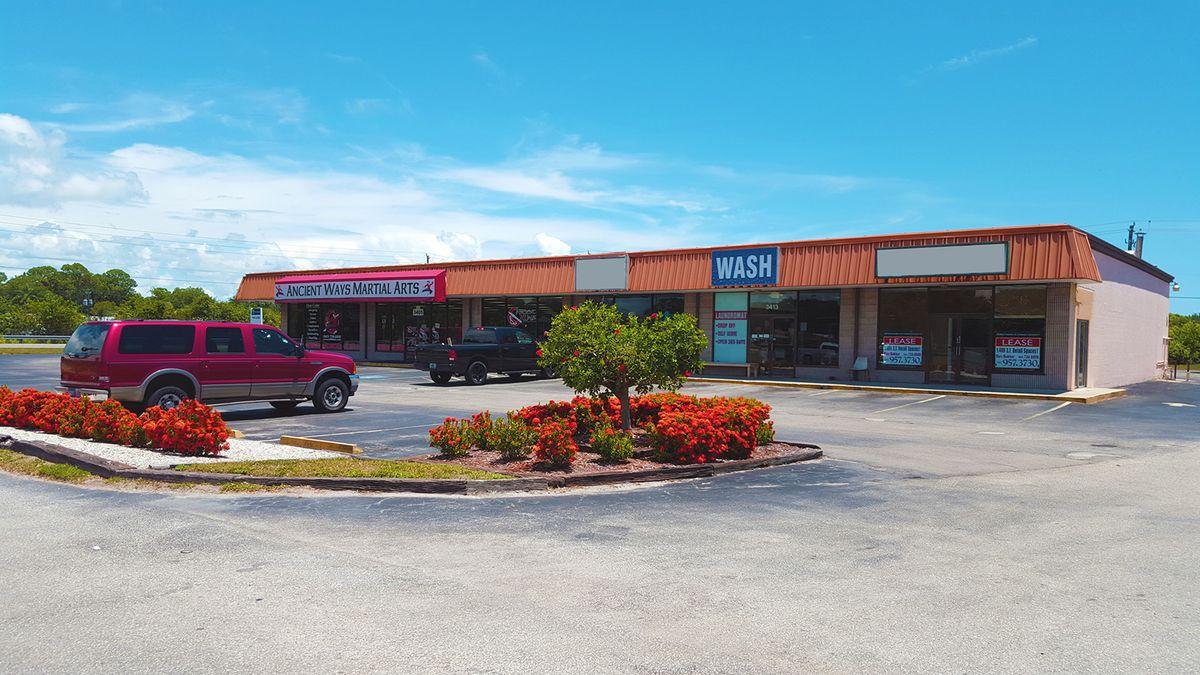 3405 Cortez Rd W, Bradenton, FL 34210