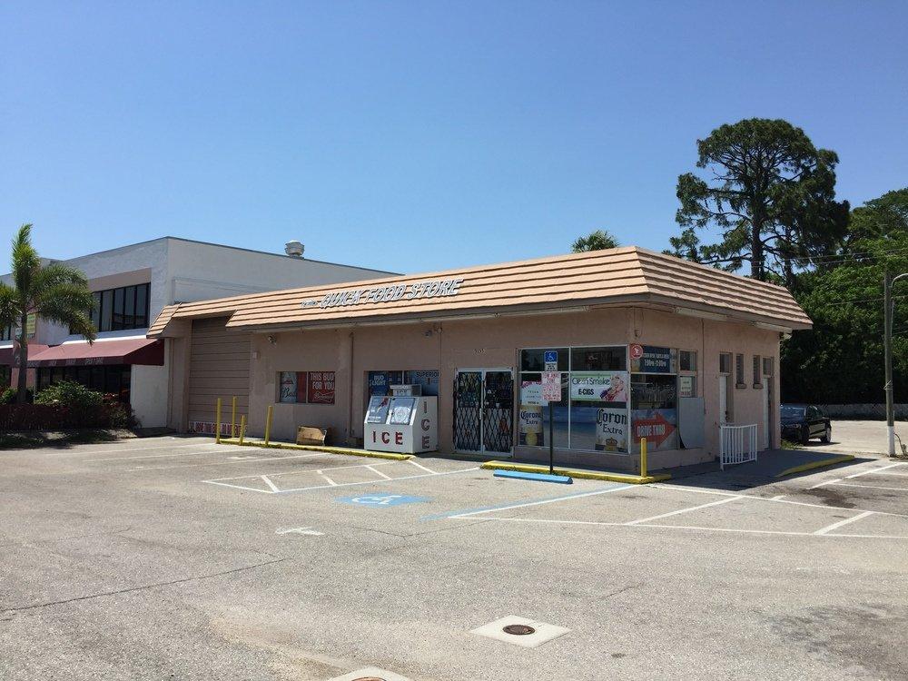3155 Clark Rd, Sarasota, FL 34231