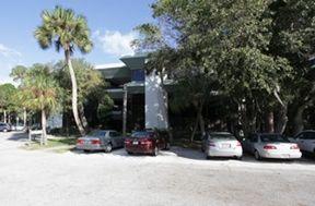 2477 Stickney Point Rd, Sarasota, FL 34231