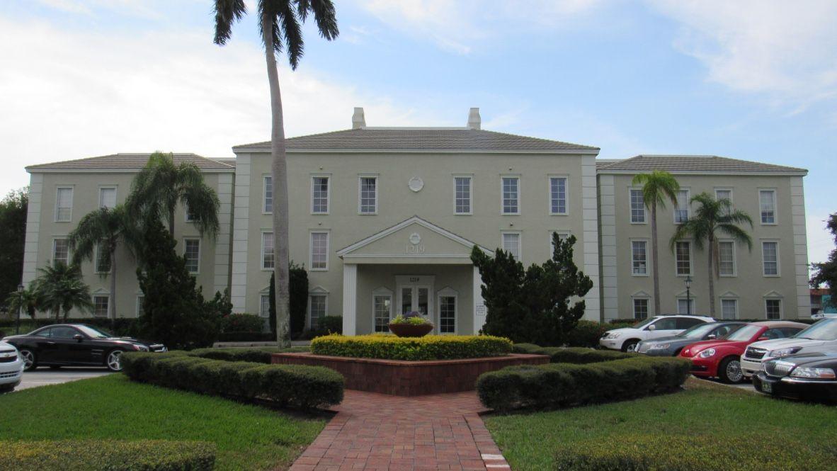 1219 S East Ave, Sarasota, FL 34239