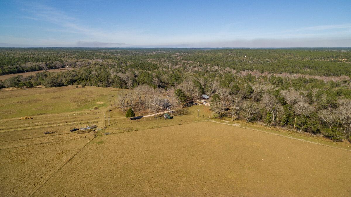 Ella Lake Property For Sale