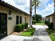 417 Commercial Court, Unit C, Venice, FL 34292