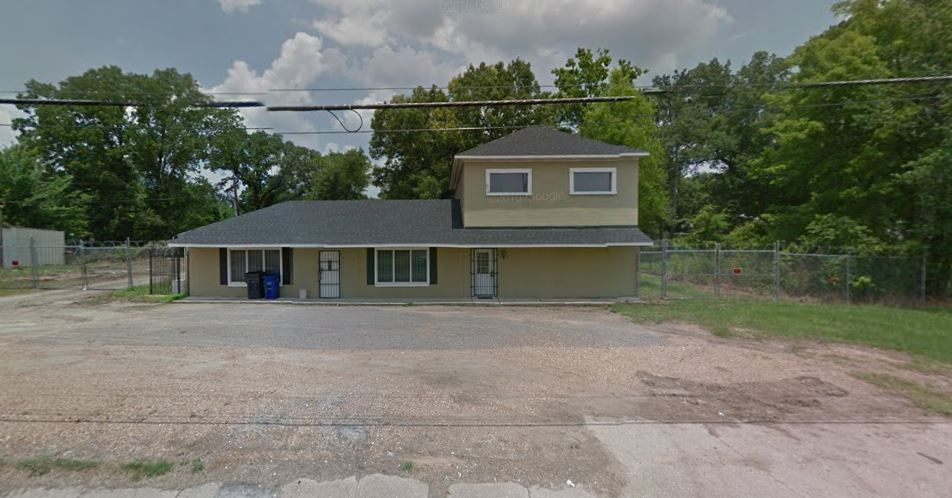 4708 Greenwood Rd