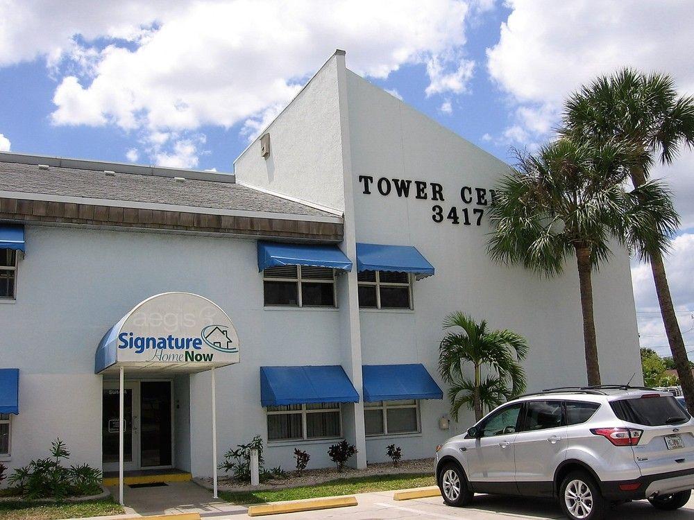 3417 Tamiami Trail, Port Charlotte, FL 33952