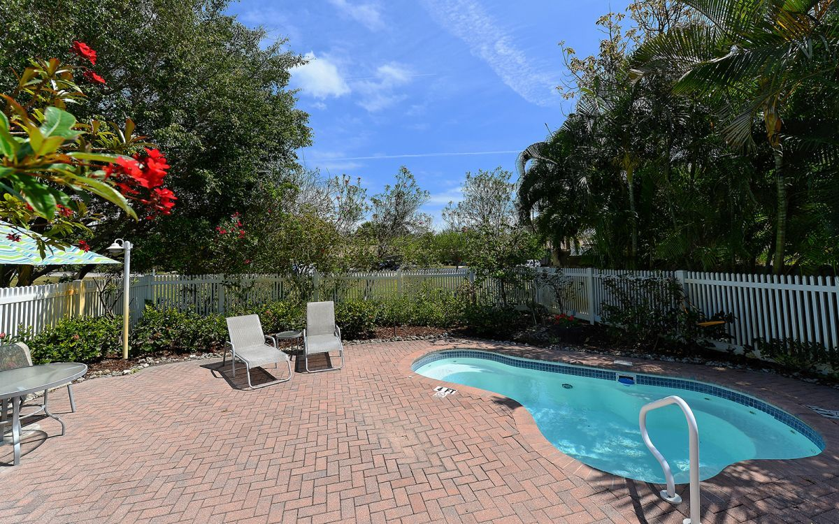 2922 Gulf of Mexico Dr, Longboat Key, FL 34228 - photo 12 of 28