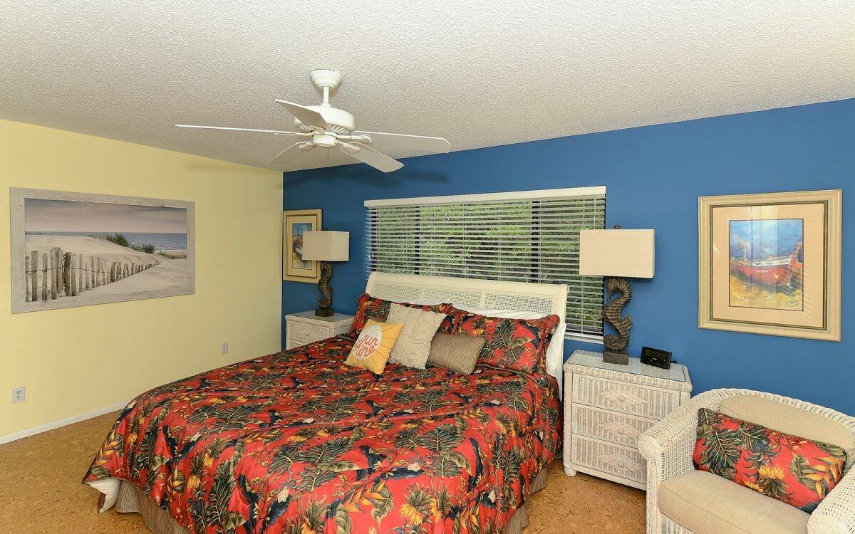 2922 Gulf of Mexico Dr, Longboat Key, FL 34228 - photo 22 of 28