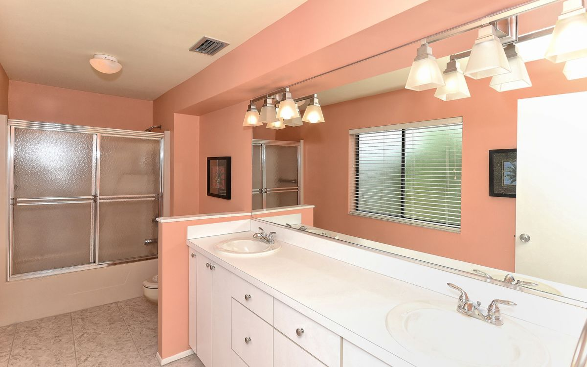 2922 Gulf of Mexico Dr, Longboat Key, FL 34228 - photo 23 of 28