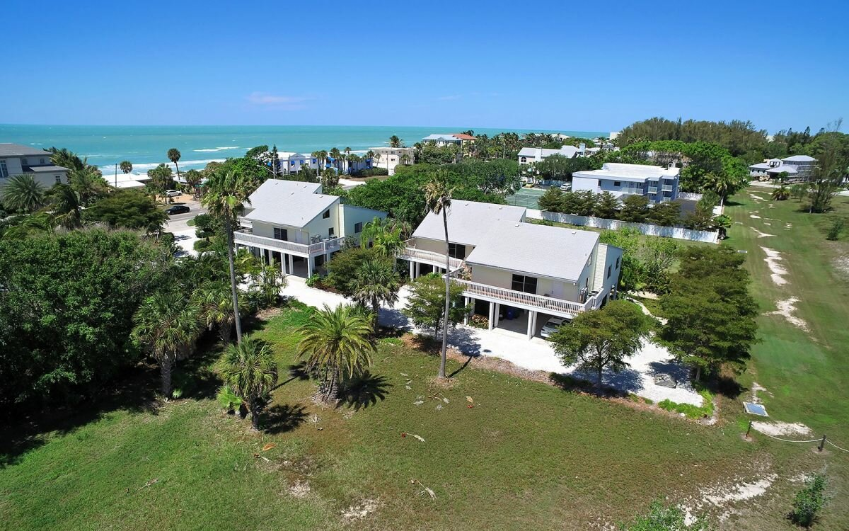 2922 Gulf of Mexico Dr, Longboat Key, FL 34228 - photo 25 of 28